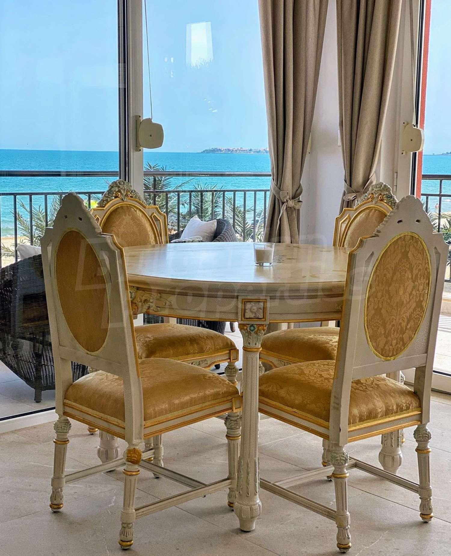 1 Bedroom Apartment For Sale 89 81sq M In Sunny Beach Bulgaria Ref67265 Price 133500 Properties Bg